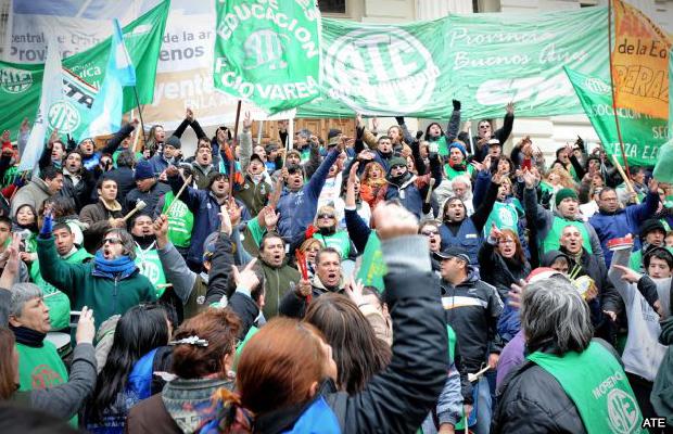 protesta-ate-argentina