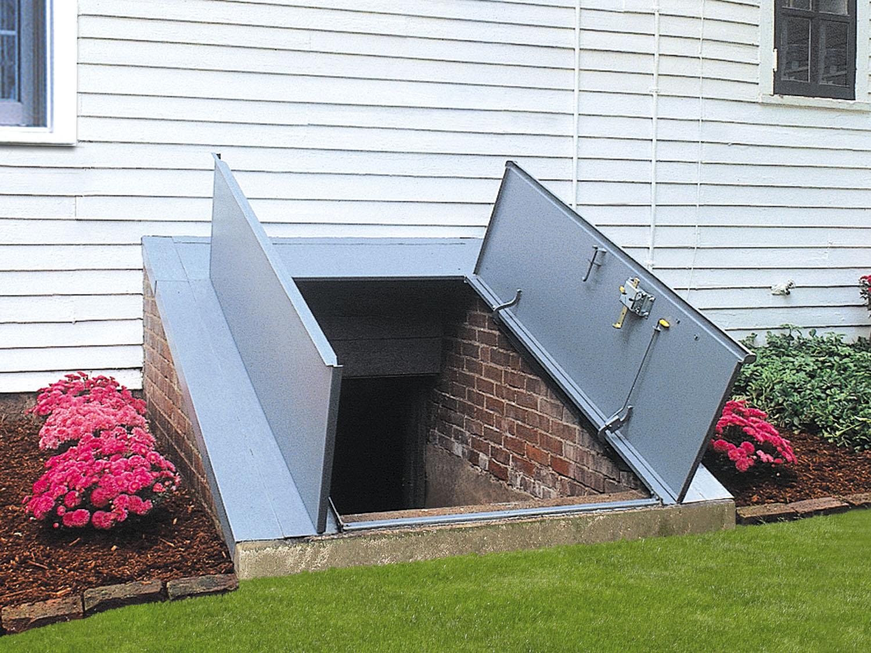 Replace A Cellar Door Tribune Content Agency September