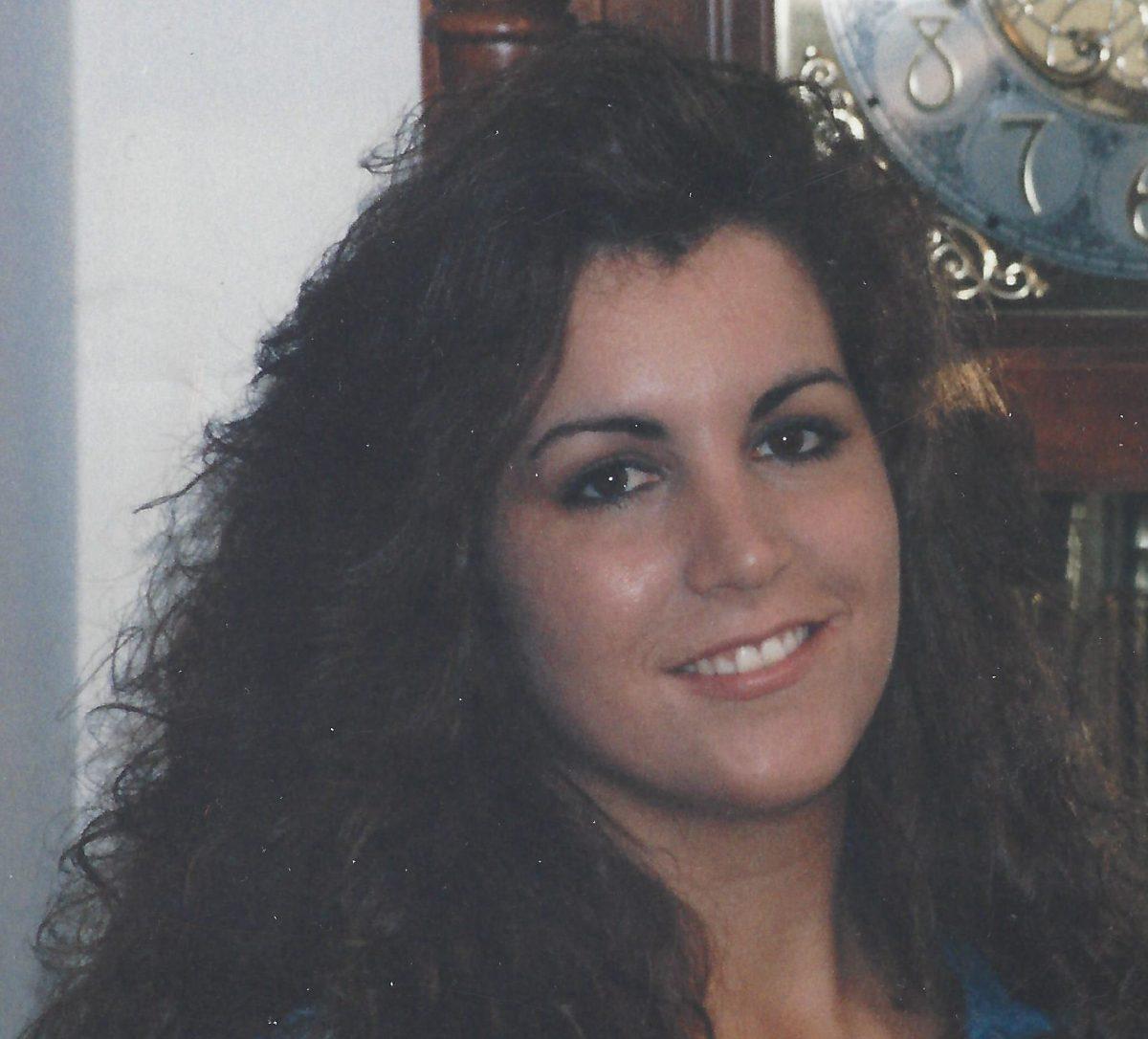 Linda Marie  Bradley