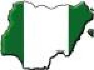Nigerian-Map-cartoon_340