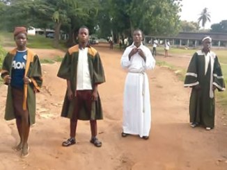 Osun-students-garments