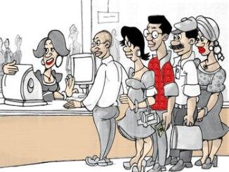 bank-BVN-cartoon