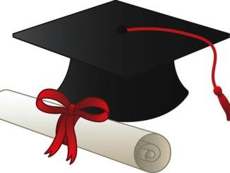 certificate-education-cartoon