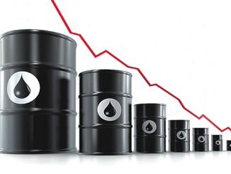 crude-oil-price-drop1
