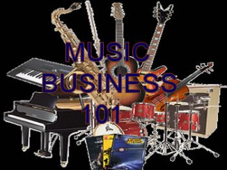 music-business-101