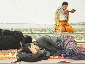 muslim-fasting