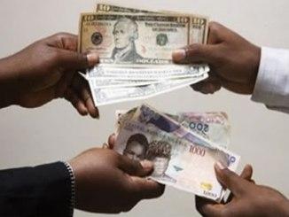 naira-exchange_340