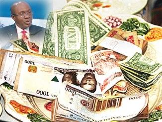 naira-notes-and-cbn-boss