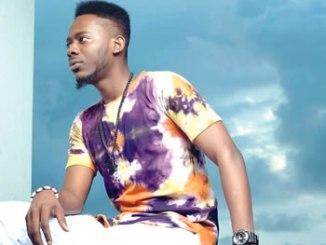Adekunle-Gold-new1