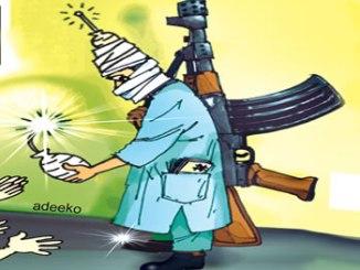 Boko-Haram-cartoon2