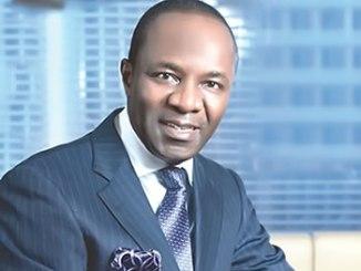 Dr-Emmanuel-Ibe-Kachikwu-GMD-NNPC
