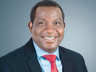 Governor-lalong-new2_340