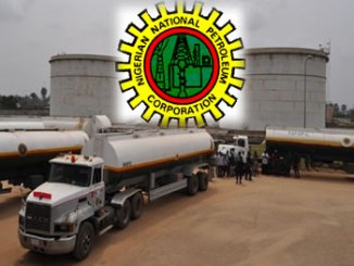 NNPC-Nigeria-Fuel-Scarcity-and-logo