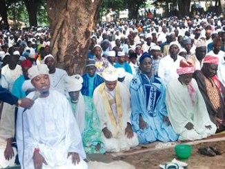 Oluwo-mosque1