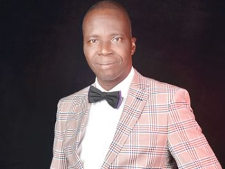 Pastor-Balogun2