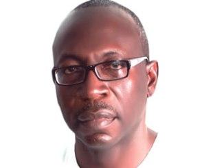 Pastor-Osagie-Ize-Iyamu