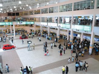 airport-reception