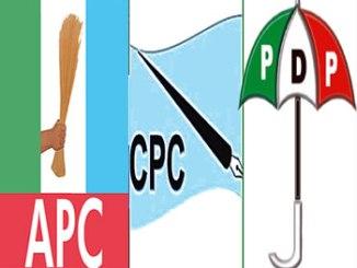 apc-cpc-and-pdp-logos