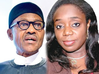 buhari-and-kemi-adeosun
