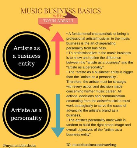 businessmusic