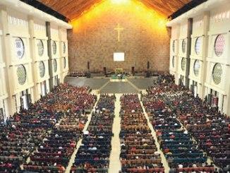 church-photo1