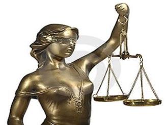 court-symbol-of-justice1_340