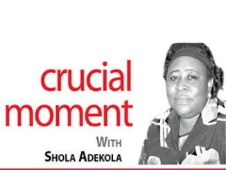 crucial-moment