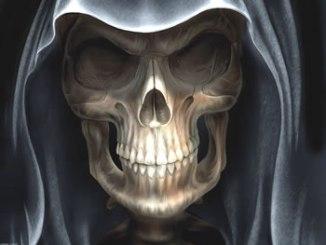 death-image-symbol_340