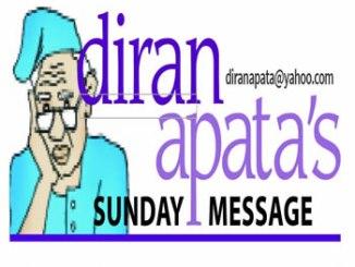 diran-apata-new-3