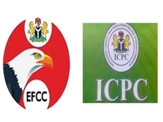 efcc-and-icpc