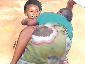 family-issues-cartoon13