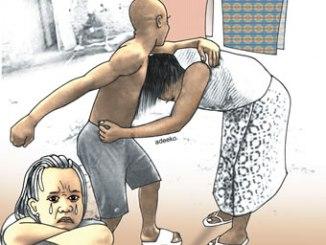 family-issues-cartoon19