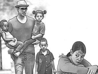 family-issues-cartoon4
