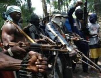 gunmen Bandits kill eight, Entrepreneur urges FG, Gunmen kidnap wife, Monarch-elect killed in Plateau, Chieftaincy tussle claims 13 lives, gunmen, Gunmen kill two, Gunmen hack one to death