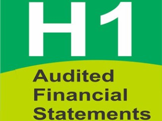 h1financial-result