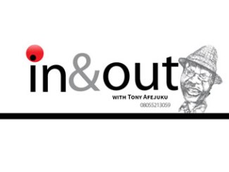 in&out-logo1_340