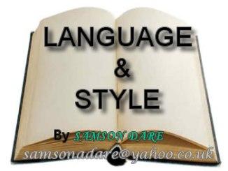 language-and-style1_2