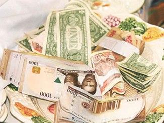 naira-dolars-notes3