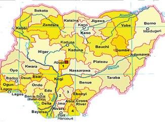 nigeria-map-new2_340