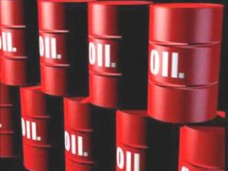 oil-barrels3