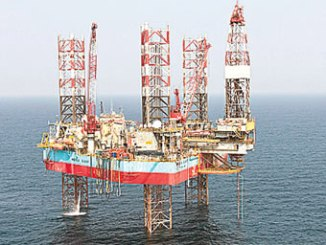 oil-rig3