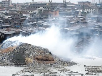 onitsha-pollution2