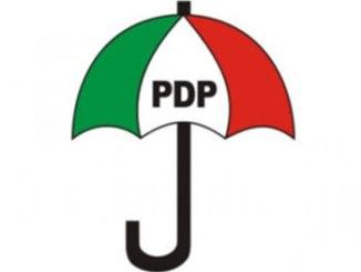 pdp-logo_340