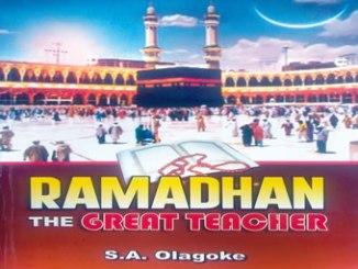 ramadan-book