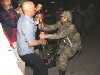 turkey-coup2