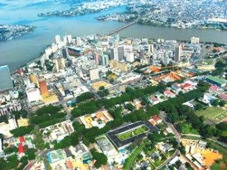 Abidjan-Cote-Dívoire