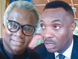 Nwoye-and-Okechukwu
