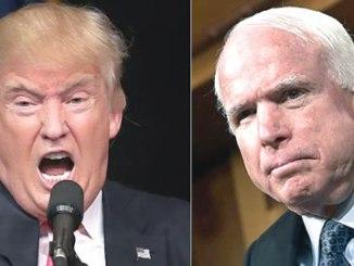 Trump-and-McCain