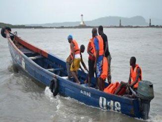 boat-mishap