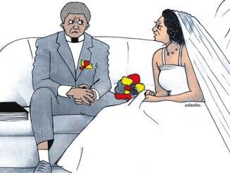 couple-marry
